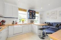 5 bed Town House for sale in Tudor Well Close...