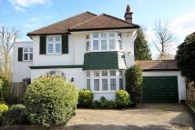 5 bedroom Detached home for sale in The Spinney, Stanmore HA7