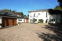 6 bed Detached property in Green Lane, Stanmore, HA7