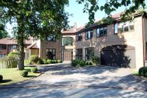 4 bed Detached property for sale in Lake Drive...