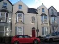 Flat for sale in Headland Park, Plymouth...