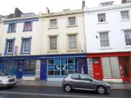 3 bedroom Terraced property for sale in Cumberland Street...