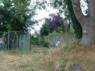 Land in Crownhill Road, Plymouth for sale