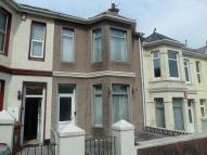 3 bed Terraced home for sale in Stenlake Terrace...