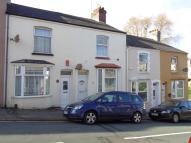2 bed Terraced property for sale in Glenmore Avenue...