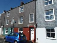 Bakers Place Terraced house for sale