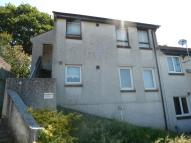 Redruth Close Flat for sale