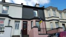 2 bedroom Terraced home in Seaton Place, Ford...