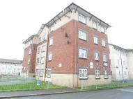 1 bedroom Flat for sale in Flora Court, Plymouth...