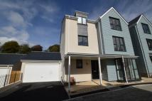 5 bedroom new house for sale in Beechfield Grove...