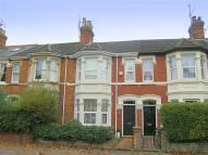 4 bedroom Terraced property in Goddard Avenue, Old Town...