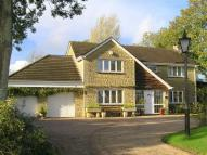 3 bed Detached property in Chestnut Springs...