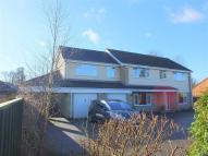Canney Close Detached property for sale