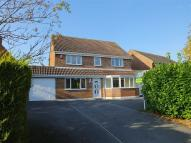 Boundary Close Detached property for sale