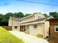 5 bedroom Detached home in The Laurels, Blunsdon...