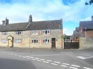 Bourton semi detached property for sale