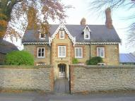 Sheep Street Detached house for sale