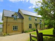 4 bedroom Detached property in Greenhill...