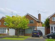3 bed Detached property for sale in Windsor Road, Swindon...
