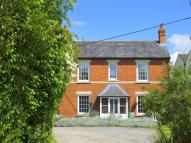 4 bedroom Detached property for sale in Widham, Purton...