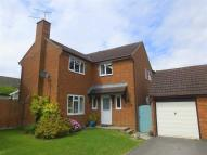 5 bedroom Detached home in Garraways...
