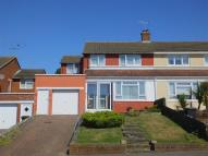 Pleydell Road semi detached property for sale