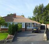 4 bedroom Bungalow in Ludlow Close, Swindon...