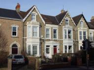 Bath Road Terraced property for sale