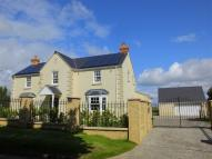 Stone Lane Detached property for sale