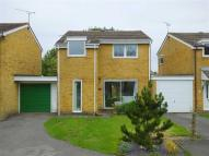 3 bedroom Detached property for sale in Withy Close...