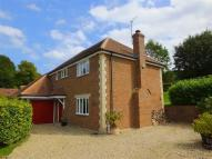4 bed new property in Pye Lane, Broad Town...