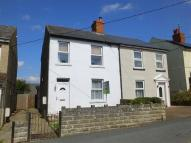 3 bed semi detached property for sale in Brimble Hill, Wroughton...