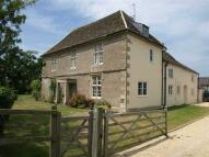 5 bedroom Detached house to rent in Great Ridgeway Farm...