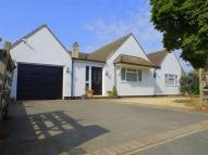 Longleaze Detached property for sale
