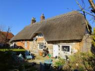 3 bedroom Cottage for sale in Slipper Lane, Chiseldon...