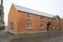 5 bed semi detached home in Bradenstoke, Chippenham...