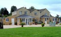 4 bedroom Detached home for sale in Packhorse Lane...