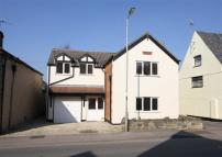3 bedroom Detached property for sale in High Street, Purton...