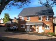3 bed semi detached home for sale in Kimmeridge Court...