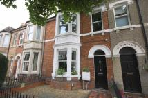 3 bed property for sale in Goddard Avenue, Old Town...