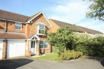 Tower Road semi detached property for sale