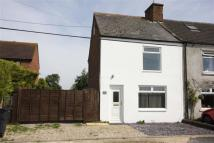 3 bed semi detached house in Callow Hill, Brinkworth...