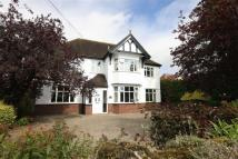 5 bedroom Detached home for sale in Marlborough Road...