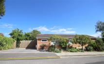 Detached house for sale in Belmont Crescent...