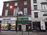 Commercial Property in Church Street,  Preston...