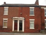 Terraced home in Deepdale Road,  Preston...