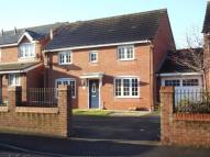 Terraced property to rent in Brook Street, Fulwood...