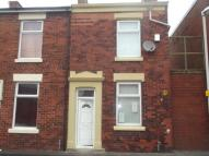 3 bedroom Terraced house in Crown Street,  Preston...