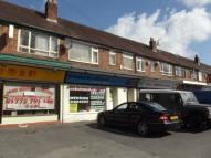 property to rent in Watling Street Road, Fulwood, Preston, PR2