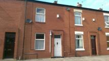 2 bed Terraced property in Raikes Road,  Preston...